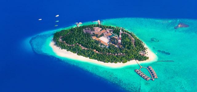 maldivas-zarpo-magazine