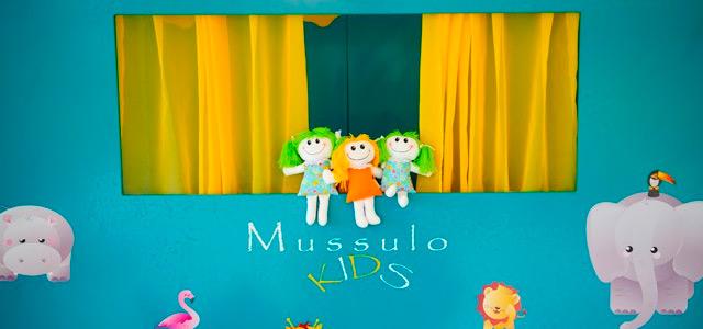 mussulo-kids-zarpo-magazine