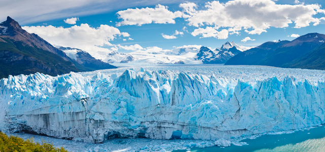 patagonia-argentina-zarpo-magazine