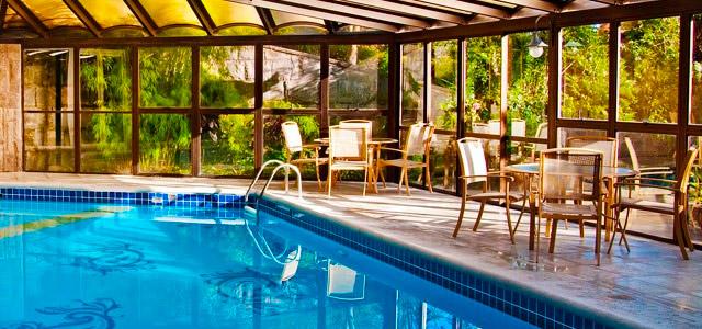 piscina-casa-da-montanha-zarpo-magazine