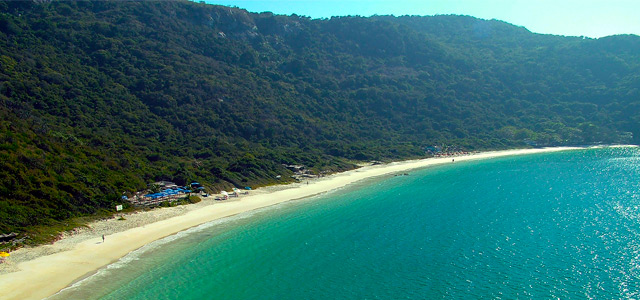 praia-forno-arraial-do-cabo-zarpo-magazine