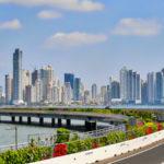Aproveite sua viagem para fazer incríveis compras no Panamá!