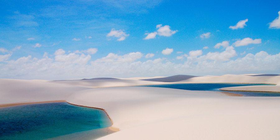 7 Dicas Incríveis de Pontos Turísticos Brasileiros!