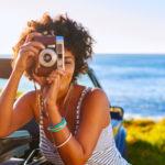 Encontre o Destino Perfeito para Viajar Sozinho