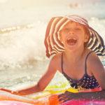 Fique por Dentro de Lugares para Viajar com Crianças