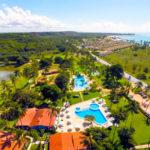 Hotéis Fazenda no Brasil: a Natureza Em Forma de Hotel