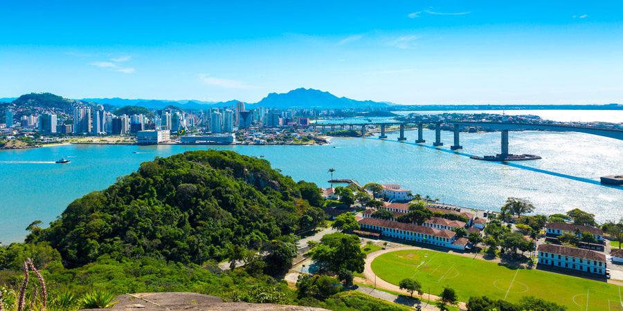 Lugares Baratos para Viajar no Brasil e Mundo Afora