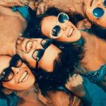 Os Melhores Lugares Para Viajar Pelo Brasil No Verão