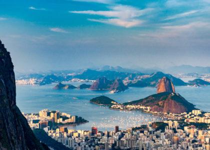 Pontos Turísticos do Rio de Janeiro: Leais à Fama de Cidade Maravilhosa