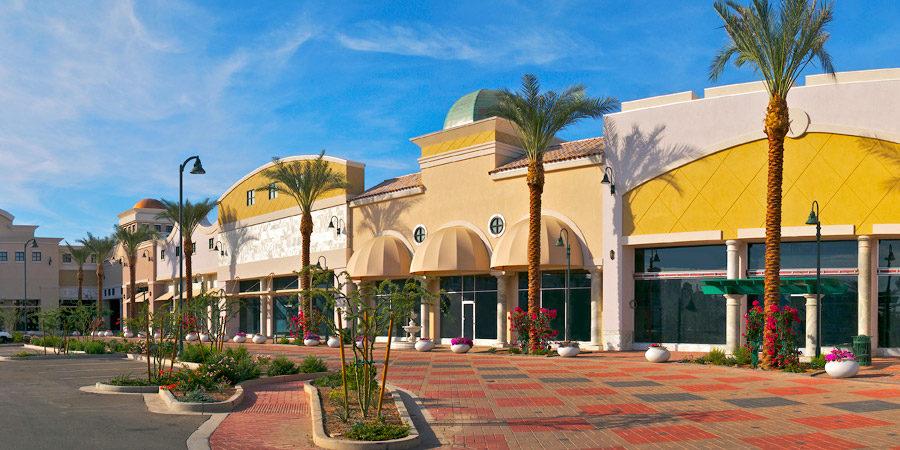 Prepare o Coração e Aproveite os Outlets em Orlando!