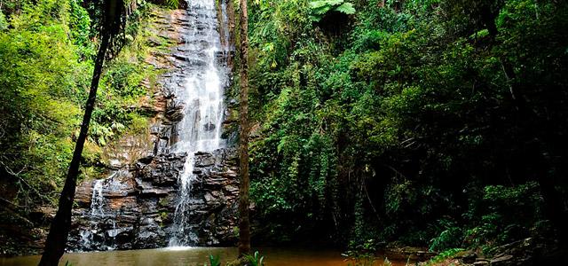 cachoeira-antares-sao-thome-das-letras-zarpo-magazine