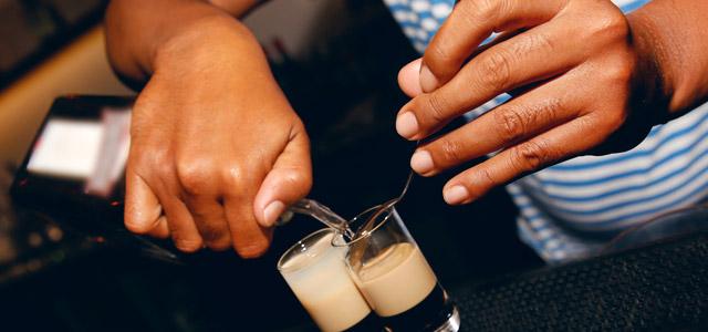 drink-cointreau-fortaleza-zarpo-magazine