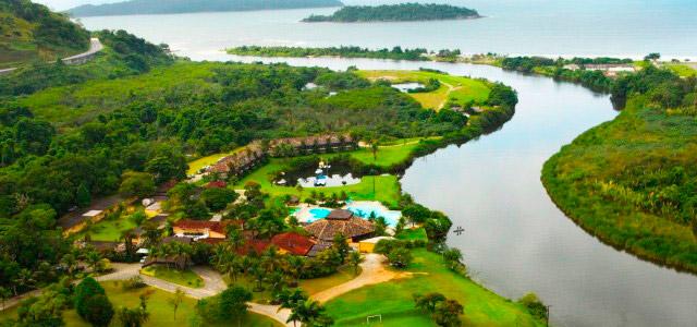 hotel-do-bosque-eco-resort-zarpo-magazine