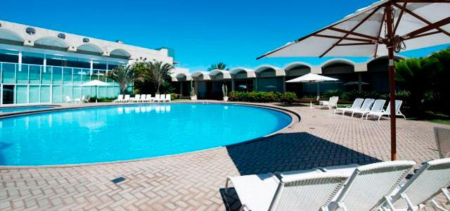 hotel-senac-ilha-do-boi-zarpo-magazine