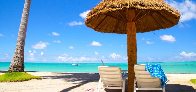 Maragogi (Maceió - Alagoas) - Praias Mais Bonitas do Brasil