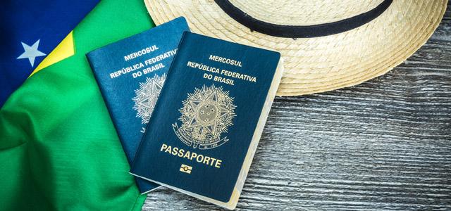 passaporte-brasileiro-zarpo-magazine