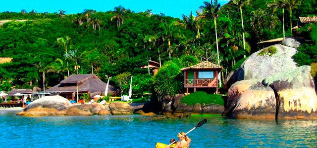 pousada-ilha-do-papagaio-zarpo-magazine