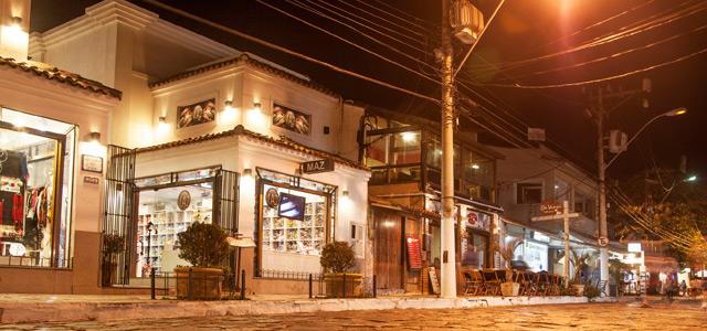 rua-das-pedras-zarpo-magazine