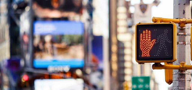semaforo-nova-york-zarpo-magazine