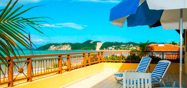 visual-praia-hotel-zarpo-magazine