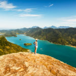 Melhores Praias de Paraty: Impossível Escolher a Mais Bela!