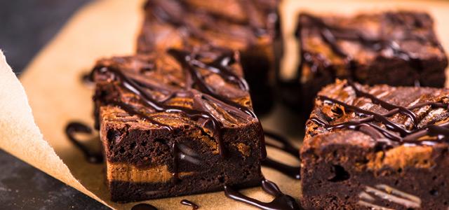 brownie-zarpo
