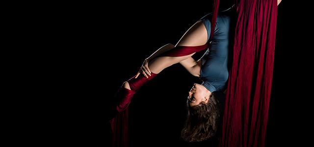 circo-laco-acrobatico-zarpo-magazine