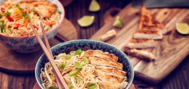 culinaria-chinesa-zarpo-magazine