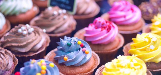 cupcake-padaria-zarpo-magazine