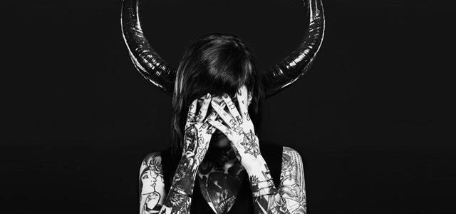 galeria-fotos-tatuagem-zarpo-magazine