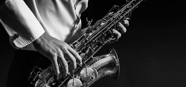 jazz-zarpo-magazine