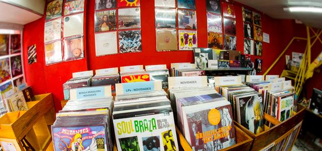locomotiva-discos-zarpo-magazine