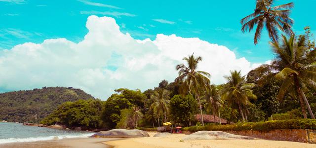 praia-da-conceicao-paraty-zarpo-magazine
