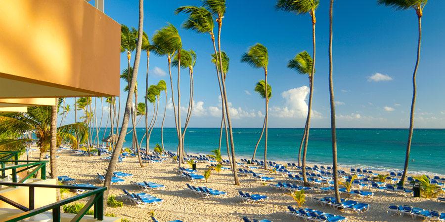 5 Motivos Para Curtir Punta Cana Nos Sunscape Resorts