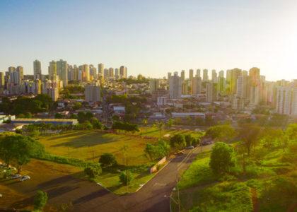 Roteiro de 1 Dia em Ribeirão Preto