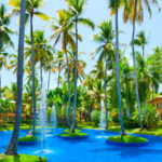 Sunscape Resorts: Double De Diversão e All-Inclusive Em Punta Cana