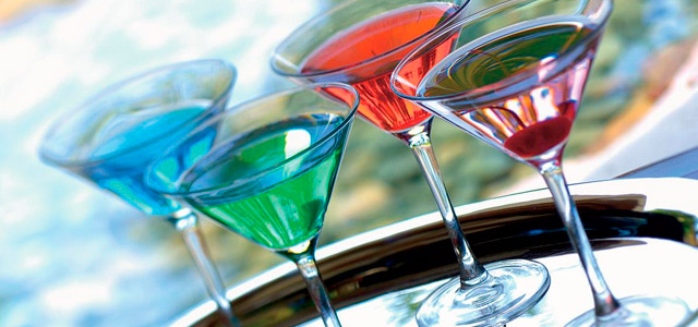 sunscape-resorts-drinks-zarpo-magazine