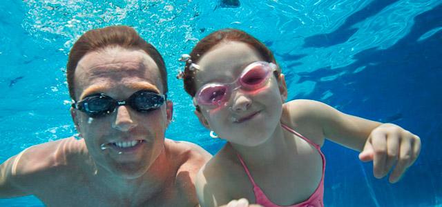 sunscape-resorts-piscina-zarpo-magazine