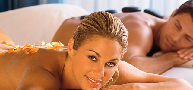 sunscape-resorts-spa-zarpo-magazine