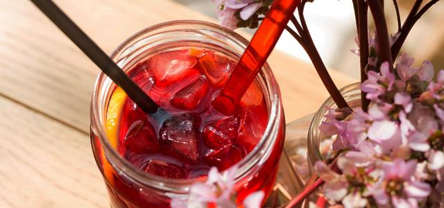 zarpo_magazine_sao-paulo-jardins_the-gourmet-tea