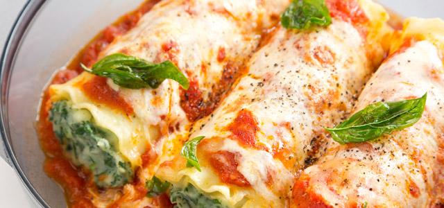 canelone-culinaria-italiana-zarpo-magazine