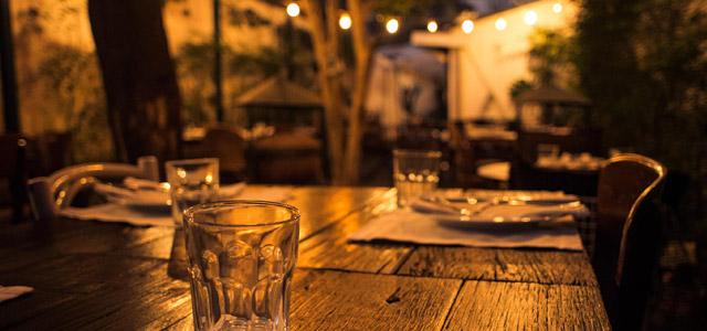 chou-restaurante-zarpo-magazine