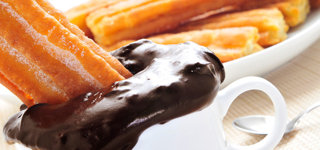 churro-calda-chocolate-zarpo-magazine