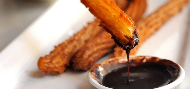 churros-zarpo-magazine