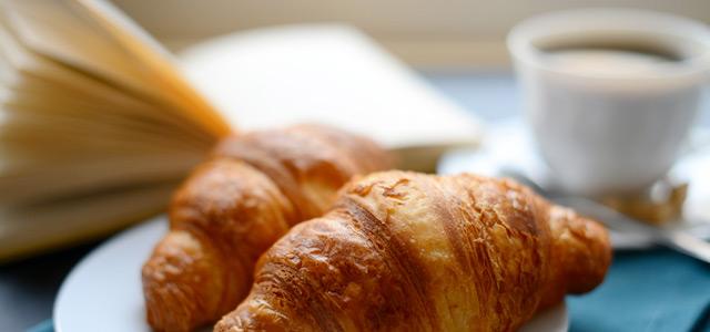 croissant-cafe-zarpo-magazine