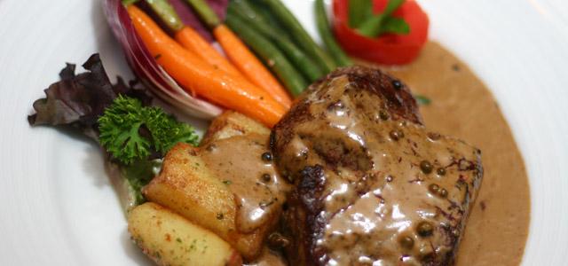culinaria-filet-mignon-zarpo-magazine