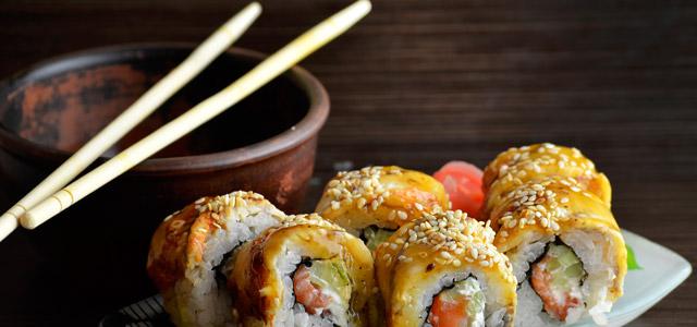 culinaria-japonesa-zarpo-magazine