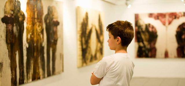 galeria-arte-zarpo-magazine