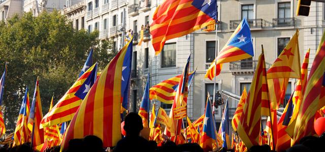 independencia-catalunha-zarpo-magazine