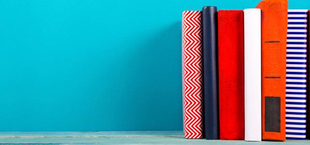 livros-agenda-zarpo-magazine